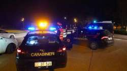 Giulianova. Scoperta centrale del contrabbando di carburante: tre persone denunciate