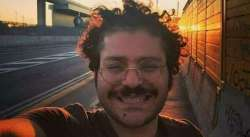 Patrick Zaki, via libera alla cittadinanza italiana