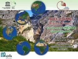 Maiella geoparco mondiale Unesco. Nasce 'Maiella Geopark'