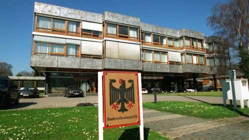 Con il sì al NGEU, Karlsruhe ribadisce la potenza tedesca in EU