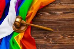 Il ddl Zan è stato calendarizzato in Senato: si sblocca il dibattito contro l'omofofia