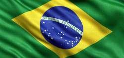 Uniti per il Brasile: l'associazione Visionari chiede il sostegno dell'Abruzzo