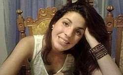 TORTORETO. SULLA MORTE DELLA 19ENNE GIULIA DI SABATINO SPUNTAL'IPOTESI DI OMICIDIO
