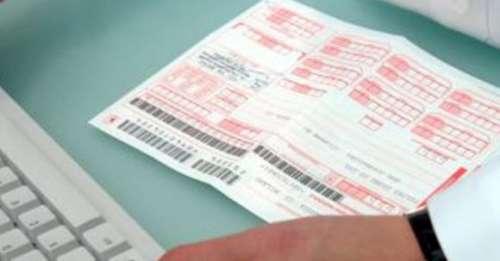 Ticket per le visite specialistiche, chi ha avuto il Covid non lo pagherà per 2 anni