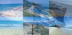 Bandiere BLU: l'Abruzzo passa da 10 a 13