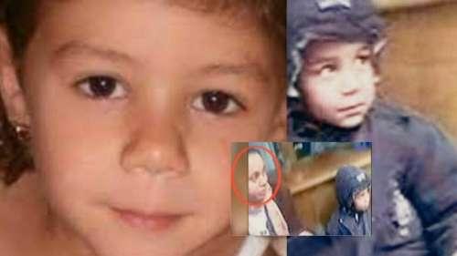 Denise Pipitone: ex procuratore dice che la bimba vista a Milano al 90% è lei. Dopo 17 anni?!