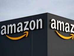Amazon vs Commissione EU: 1 a 0 e palla al centro