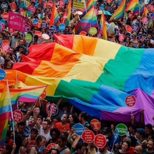 """""""Giornata contro l'Omobitransfobia"""": facciamo chiarezza sul ddl Zan"""