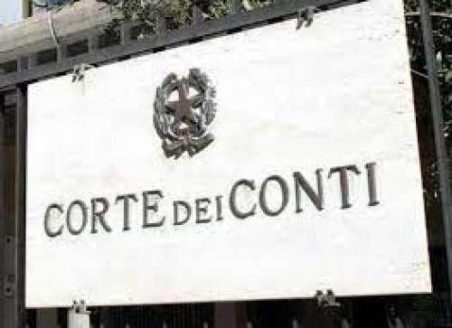 Corte dei Conti boccia l'Accordo di Sviluppo tra MISE, INVITALIA e ReiThera per il vaccino italiano