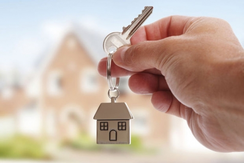 Mercato immobiliare: l'Europa (nonostante tutto) va, ma in Abruzzo è notte fonda