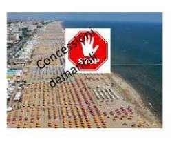Bomba caos concessioni balneari: l'Adunanza plenaria del Consiglio di Stato risolverà la questione