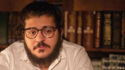 """Patrick Zaki resta in carcere: """"Trascorrerà il compleanno in cella"""""""