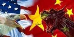 Gli USA si armano legalmente contro la Cina. Chiederanno un risarcimento alla PRC per il covid-19