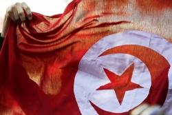 Dalla svolta costituzionale al nuovo corso di foreign fighters e migranti: che succede in Tunisia?