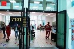La Asl di Teramo anticipa al 14 giugno il secondo open day per gli studenti di Uni-Te