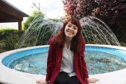Uni-Te: laurea alla memoria per Erica Fusella