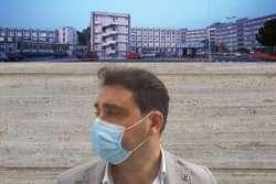 """VIDEO. D'Alberto """"Rivediamo insieme il piano della rete ospedaliera regionale"""""""