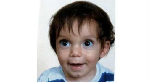 Bimbo di 2 anni scomparso tra i boschi del Mugello