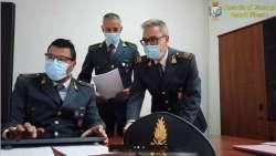 Associazione per delinquere: 13 arresti tra Abruzzo e Marche. Sequestri per oltre 11 milioni di euro