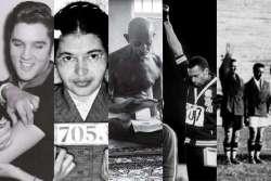 La Storia è fatta di gesti: dal rifiuto degli azzurri a quello di Bruno Neri