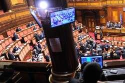 Sì al voto ai 18enni per eleggere il Senato: approvata la riforma costituzionale