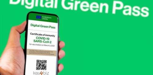 Chi non possiede il green pass rischia una multa di 400 euro. I gestori: chiusure locali
