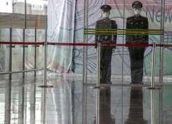 Se la Cina vince e l'Occidente soccombe: la pandemia si mangia la democrazia