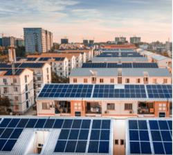 Rivoluzione energetica in Abruzzo: consumatori diventano produttori. Proposta di legge in consiglio