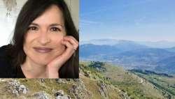 Elsa Flacco, narratrice di un Abruzzo sconosciuto e straordinario