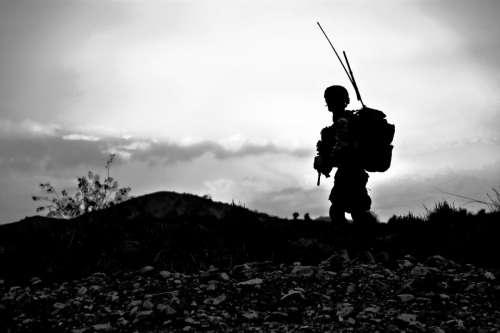 Afganistan, un fallimento lungo vent'anni. E l'errore dell'Italia