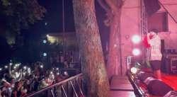 Frah Quintale - La musica e lo spettacolo ripartono da lui