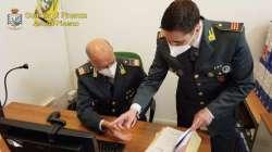 Detenuti percepivano il reddito di cittadinanza: scoperti e denunciati dai finanzieri