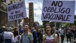Trasporti. Mercoledì 1 settembre scatta l'obbligo del green pass: no vax pronti a manifestare