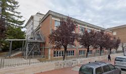 Teramo. Scuola San Giorgio: 3 milioni e 460 mila euro per l'adeguamento sismico