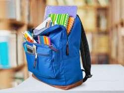 Scuola. Lunedì torneranno in aula 167.616 alunni: tra libri e corredo ennesima stangata per famiglie