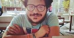 Patrick Zaki va a processo. Amnesty: