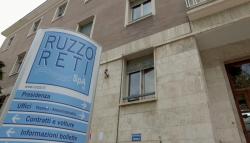 La Ruzzo Reti nel mirino dell'Agcm: assenza informativa sulla prescrizione biennale
