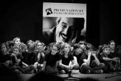 Torna il Premio Borsellino, torna l'evento educativo antimafia