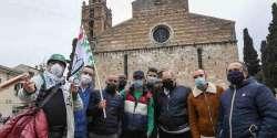 Riprende a regime l'attività della Selta di Tortoreto: tutti i 65 dipendenti sono tornati a lavoro