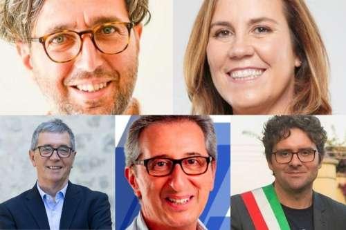 Ballottaggi Abruzzo: vince il centrosinistra