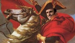Macron gioca la sua partita, e non è detto che coincida con Bruxelles e Berlino