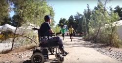 Italia: migrante minorenne muore dopo un'odissea in Europa