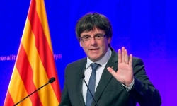 Spagna: Puigdemont sospende la dichiarazione di indipendenza e chiede di negoziare