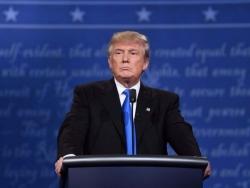 Usa: nuovi eccessi della guerra ideologica pro e contro Trump