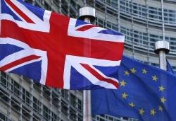 Effetti Brexit su Regno Unito: deputati chiedono a Davis di pubblicare informazioni riservate