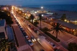 Pescara, le richieste di Confartigianato alla politica: