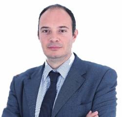 Chi è Giuliano Ciccocelli, (non tanto) nuovo volto di Fratelli d'Italia a Teramo