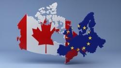 Accordo eurocanadese Ceta, si o no? Derby abruzzese tra Confindustria e Coldiretti
