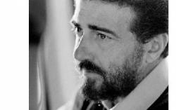 Letteratura internazionale, due premi vanno all'abruzzese Dante Marianacci