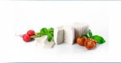 Scamorza, pecorino, caciotta: da Martina e Calenda un assist ai prodotti made in Abruzzo